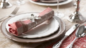 tablecloths-image